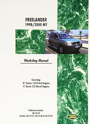 land rover discovery haynes manual ebook