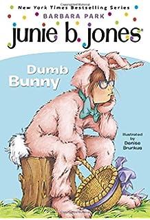 Amazon.com: Junie B., First Grader: Aloha-ha-ha! (Junie B. Jones ...