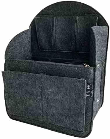 dddf2ae3f820 Shopping 2 Stars & Up - Silvers or Greys - Luggage & Travel Gear ...