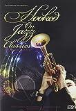 Hooked on Jazz Classics: Puttin' on the Ritz
