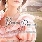 Prudence Pursued | Shirley Raye Redmond