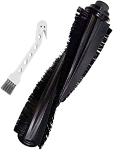 Brushroll Replacement Part for Shark ION Robot R85 RV850 RV850BRN RV850WV S87 RV851WV RV700_N RV720_N RV750_N RV851WV Vacuum Cleaner Replacement Kit Roller Brushes