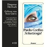 Schutzengel (Diogenes Hörbuch)