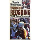 Washington Redskins 1994