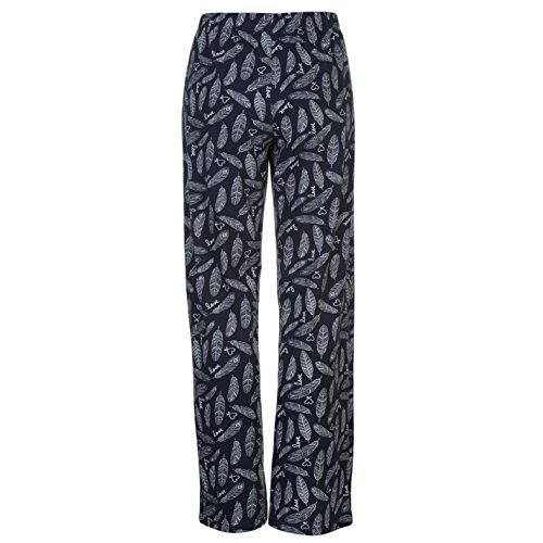 Miso Mujer Vest Pijama Conjunto Sin Mangas Spaghetti Correas Top Dormir Ropa Multicolor