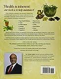 Ayurvedic Herbs: The Comprehensive Resource for Ayurvedic Healing Solutions - 51bF9hK9ioL - Ayurvedic Herbs: The Comprehensive Resource for Ayurvedic Healing Solutions