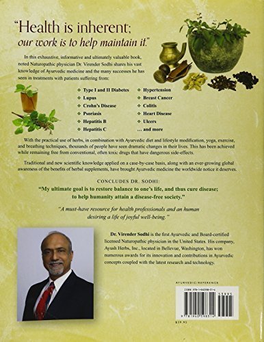 Ayurvedic-Herbs-The-Comprehensive-Resource-for-Ayurvedic-Healing-Solutions