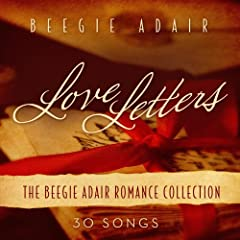 These days love letters can be in short supply. With the advent of e-mailing, texting, tweeting, and other kinds of electronic communication, an old-fashioned love letter is almost nonexistent. Luckily, there are still romantic songs around t...