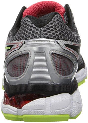 Aureola De Gel Asics 16 Zapatos Corrientes Del Mens aaw3ySE5GW