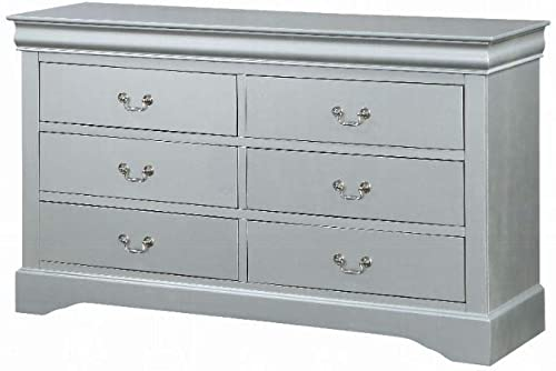 Acme Furniture Dresser