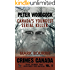 Peter Woodcock: Canada's Youngest Serial Killer (Crimes Canada: True Crimes That Shocked The Nation Book 11)