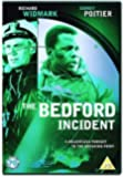 The Bedford Incident [Import anglais]