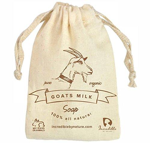 1-best-quality-all-natural-handmade-goat-milk-soap-2-bars-raw-organic-moisturizing-soap-for-acne-dry