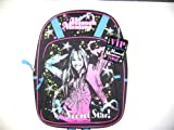 Wizards of Waverly Place Backpack Alex Russo
