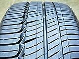 Bridgestone Ecopia EP600 Touring Radial Tire -175/60R19 86Q