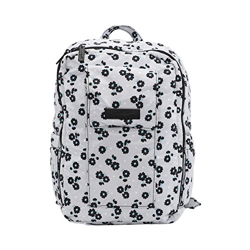 Ju Ju Be Collection MiniBe Backpack Beauty
