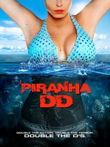 (Piranha DD )