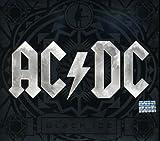 : Black Ice