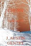 CHURN BOOK I OF III