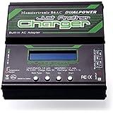 E-03 - Monstertronic Lagegerät B6AC