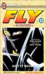 Fly, tome 33 : Myst et Kilvan par Sanjô
