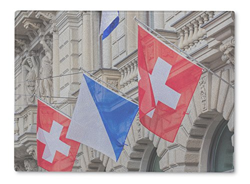 gear-new-cutting-board-facade-of-the-credit-suisse-building-decorated-with-flags-11x8