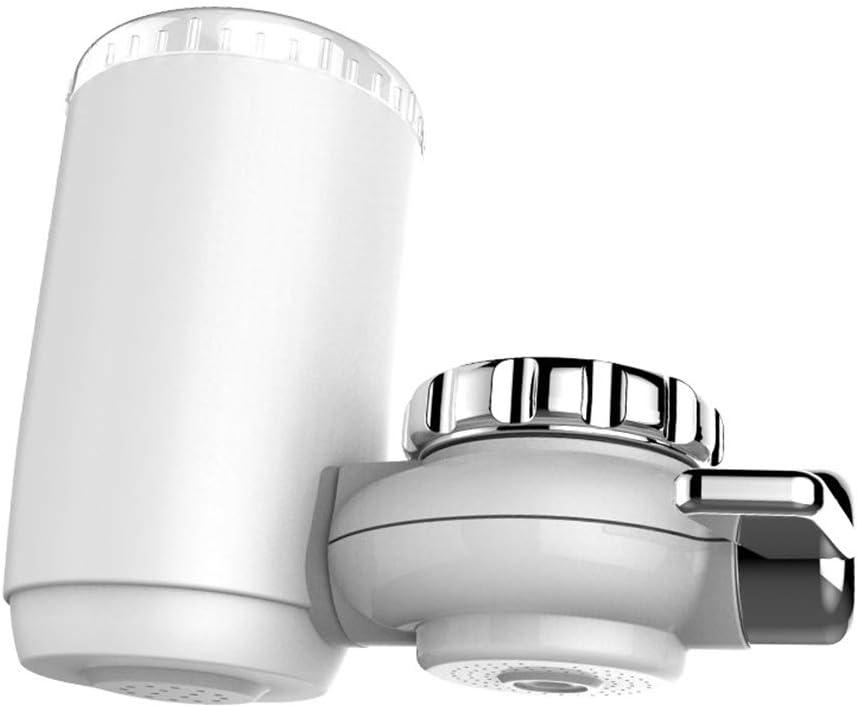 GUCL Limpieza De Agua De Cocina/Sistema de filtración de Agua del Grifo, Ultra Sistema de filtración de Agua del ...