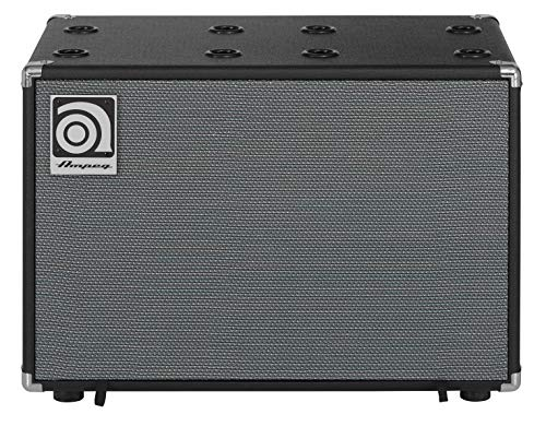 Ampeg Bass Amplifier Cabinet (SVT-112AV)
