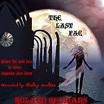 The Last Fae   Roland Yeomans