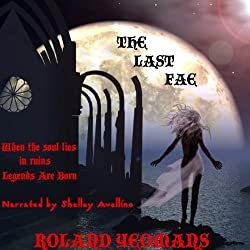 The Last Fae