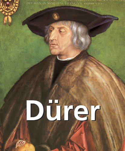 Dürer (French Edition)
