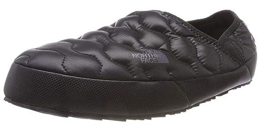 The North Face M TB Trctn Mule IV, Mules para Hombre: Amazon.es: Zapatos y complementos