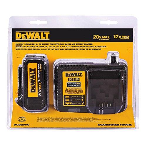 Batterypack - 8