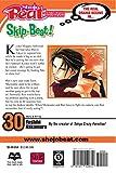 Skip Beat!, Vol. 30
