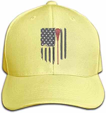 4598e8ce STWINW European ATM Security Team Men's Vintage Twill Baseball Cap Outdoor  Cap Mountain Dad Hat Adjustable