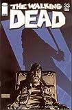 Walking Dead #33