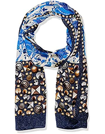 6bae6a50664 Women's Scarves and Wraps | Amazon.com