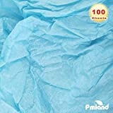 PMLAND Premium Quality Gift Wrapping Paper 15