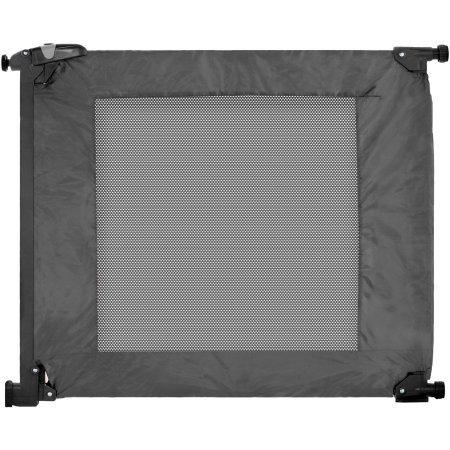 Cheap SafeFit Fold 'n Go Portable Safety Gate