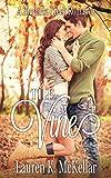 The Vine (A Bindarra Creek Romance)