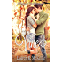 The Vine (A Bindarra Creek Romance)