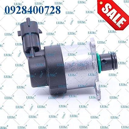 Amazon com: ERIKC 0928400728 metering valve Factory