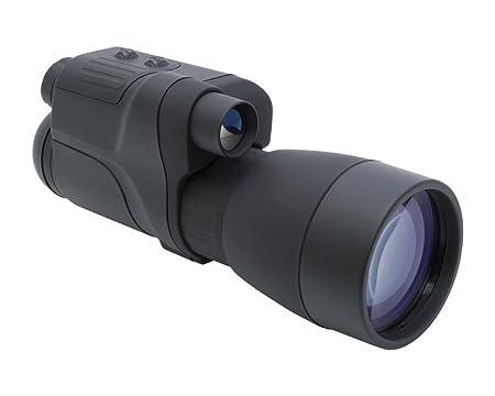 Laser Entfernungsmesser Nachtsichtgerät : Yukon nv nachtsichtgerät mm amazon elektronik