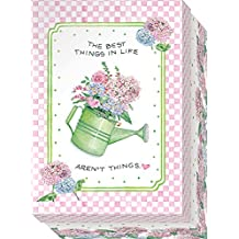 All Occasion Greeting Cards (Box Set)