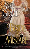 Bride by Mistake (Berkley Sensation)