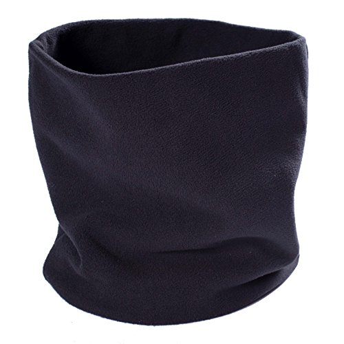 0260a9d94 Neck Warmer - Trainers4Me