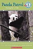 Panda Patrol, Craig Hatkoff, 0606267433