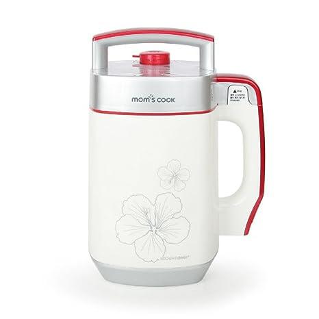 [Cocina Flower] eléctrico Arroz congee Papilla Maker Pot KF de pm1201s 220 V