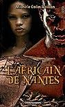 L'Africain de Nantes par Colin-Veillon