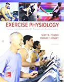 img - for LOOSELEAF EXERCISE PHYSIOLOGY WITH CONNECT ACCESS CARD book / textbook / text book